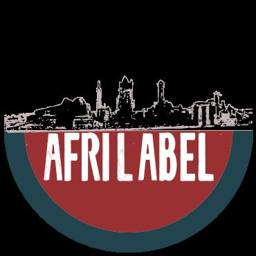 Afrilabel-logo